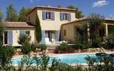 Holiday Home France Cd-Player: Rousseau (Fr-83600-08)