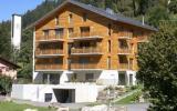 Holiday Home Switzerland Fernseher: Peter6 (Ch-7075-06)