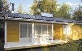 Holiday Home Nexø: Dueodde I51546