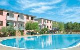 Holiday Home Sardegna: Residence Gli Ontani (Oro100)