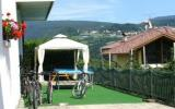 Holiday Home Trentino Alto Adige Fernseher: Rosa (It-38021-01)