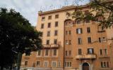 Holiday Home Roma Lazio: Santa Croce Ii (It-00182-03)