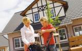 Holiday Home Cochem Rheinland Pfalz: Ferienresort Cochem (De-56812-13)