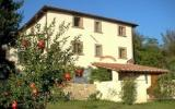 Holiday Home Italy: Arance (It-50135-05)