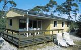 Holiday Home Nexø: Dueodde I51923