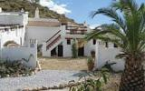 Holiday Home Spain Fernseher: Cueva Combi (Es-18830-06)