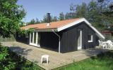 Holiday Home Ebeltoft Cd-Player: Fuglslev D13889