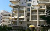Holiday Home Spain: Novelty Apartments