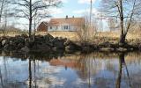 Holiday Home Sweden: Porsabygget/mästocka S02673