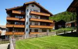 Holiday Home Switzerland Fernseher: Paradiso (Ch-3925-31)