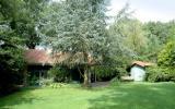 Holiday Home Netherlands Fernseher: Bungalowpark Elders (Nl-7863-02)