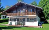 Holiday Home Ovronnaz: Marcorine Ch1912.288.1