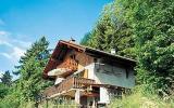 Holiday Home Vaud: Chalet Mugny (Tto170)