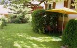 Holiday Home Austria Fernseher: Kessler (At-6793-31)