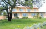 Holiday Home Roma Lazio: Foresta Di Roma (It-00163-02)