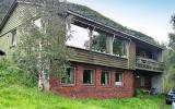 Holiday Home Hordaland: Vossestrand 37513
