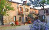 Holiday Home Siena Toscana: Siena ( 01.05.175 )