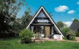 Holiday Home Niedersachsen Cd-Player: Haus Habich (Bhv120)