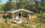 Holiday Home Nexø: Dueodde I51965