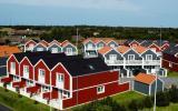 Holiday Home Blaavand: Blåvand 26189