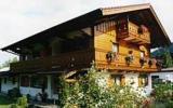 Holiday Home Bayern Fernseher: Hochmoor (De-83334-15)