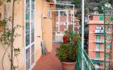 Holiday Home Liguria: Parmigiana
