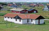 Holiday Home Harboøre: Vejlby Klit C79642