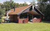 Holiday Home Hemmet Ringkobing: Bork Havn B3093