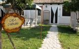 Holiday Home Sicilia: Vakantiewoning Carrubo