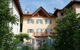 Holiday Home Trentino Alto Adige Fernseher: Renetta (It-38021-04)