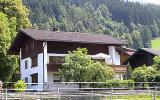 Holiday Home Austria Fernseher: Ferienwohnung In Zentrumsnähe