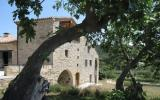 Holiday Home Spain Fernseher: Can Terrades - Loft (Es-17850-02)