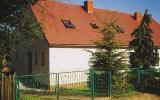 Holiday Home Gdansk: Prokowo Pka438