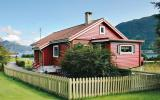 Holiday Home Norway Fernseher: Lauvstad 25965