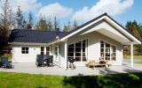 Holiday Home Blaavand: Blåvand 28816
