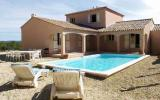 Holiday Home Languedoc Roussillon: Les Jumelles (Fr-30260-05)
