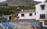 Holiday Home Spain Fernseher: San Isidro (Es-29313-04)