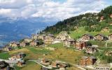 Holiday Home Switzerland Fernseher: Les Residences De Veysonnaz ...