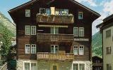 Holiday Home Zermatt: Haus Ultima (Zer020)