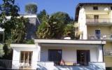 Holiday Home Ticino: Appartment Bernado (Ch-6612-01)