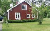 Holiday Home Kalmar Lan: Timmernabben S06830
