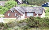 Holiday Home Ringkøbing: Lodbjerg Hede C01210
