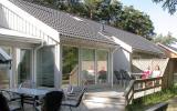 Holiday Home Nexø: Nexø 31358