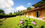 Holiday Home Firenze: Colline Di Firenze (It-50139-01)