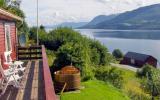 Holiday Home Norway Fernseher: Batnfjordsøra 29738