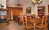 Holiday Home Steamboat Springs: Timberline Lodge 2302 Us8100.284.1