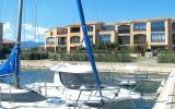 Holiday Home Saint Cyprien Plage: Saint Cyprien Plage Fr6665.350.2