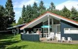 Holiday Home Væggerløse: Marielyst K18535