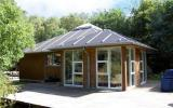 Holiday Home Glesborg: Fjellerup Strand D74553