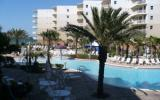Holiday Home Fort Walton Beach: Waterscape Condominium A212 Us3025.332.1